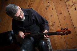 2019 David Leikam NS cello.jpg