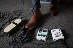2019 David Leikam pedals.jpg