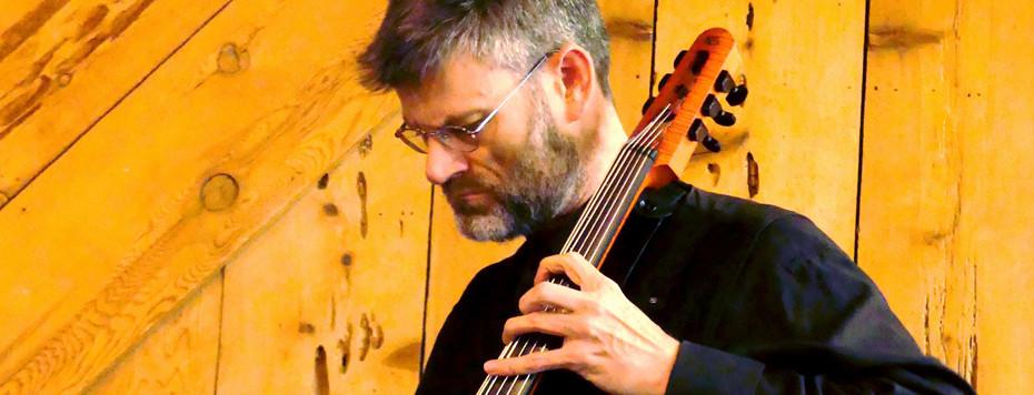 David Leikam