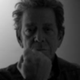 2013 Lou Reed.jpg