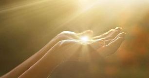 36500-prayerhands-prayer-thinkstock.1200