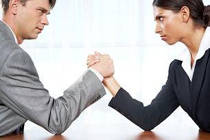 Конкуренция-в-бизнесе.jpg