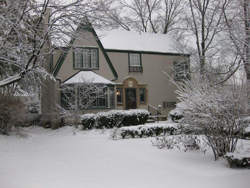 Judy's house.jpg