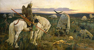 vastnetsov-vityaz-na-rasputie-big.jpg