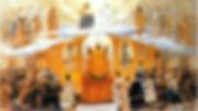 Церковь-Земная-и-Небесная.jpg