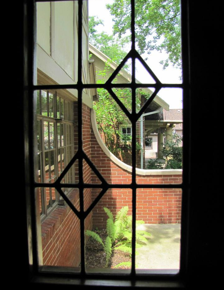 cary house window.jpg