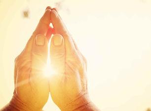 Praying-Hands-1.jpg