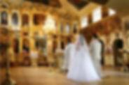 svadebnoe-venchanie.jpg