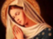molitva-bogorodice-devo-radujsya.jpg