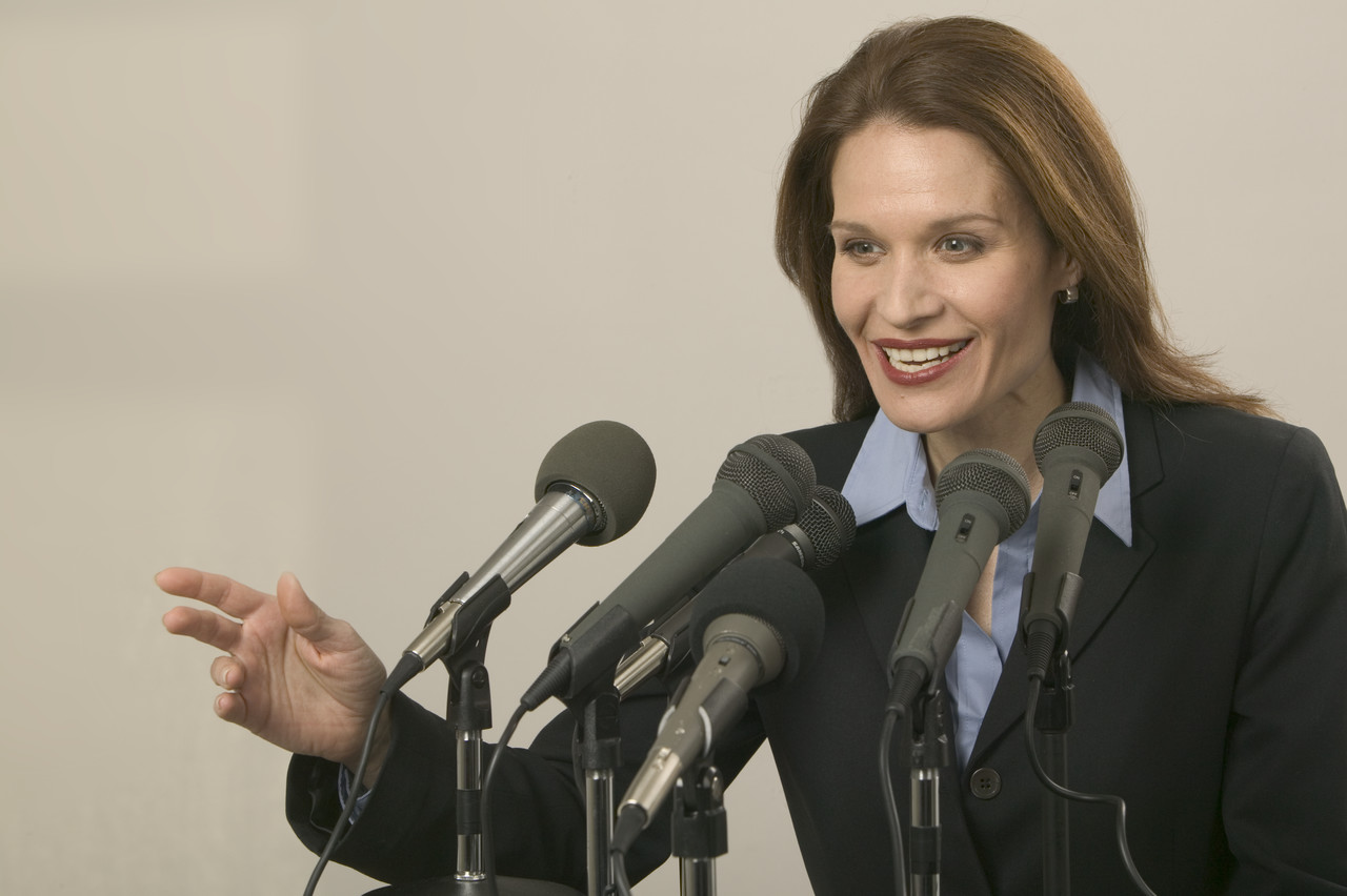 woman-testifies.jpg