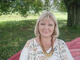 ФАТЕЕВА ЕЛЕНА 2.jpg