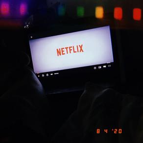 6 Filmes da Netflix que podem ajudar você a ficar mais motivado