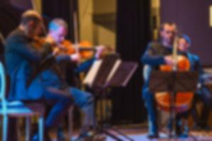 concert Rivedoux-0229.jpg