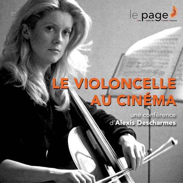 Visuel Cello Ciné.jpg
