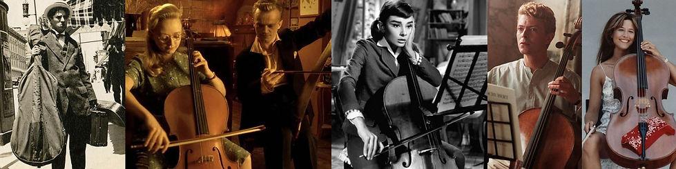 Bandeau Cello.jpg
