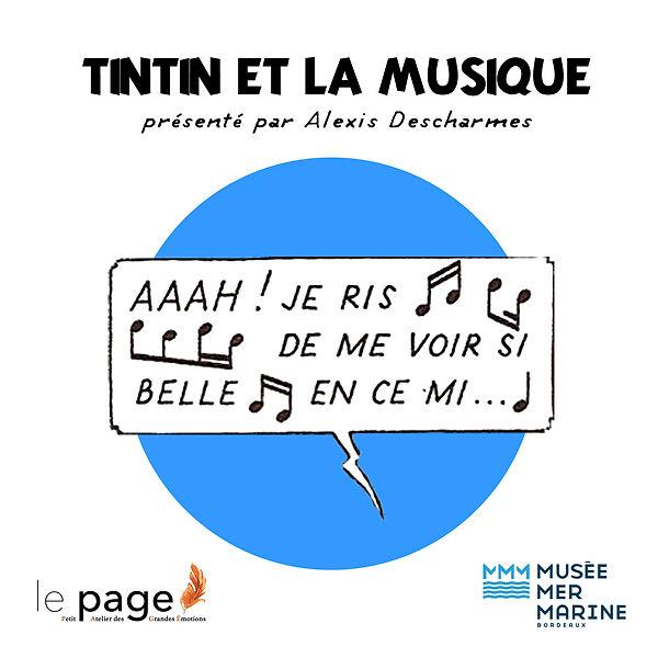 Visuel Tintin.jpg