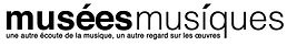 logo musees musiques.jpg