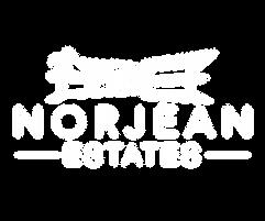 Norjean Real Estate Logo WHITE.png