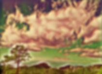 PicsArt_12-24-01.09.47.jpg