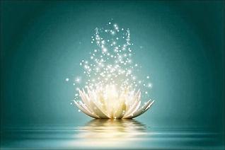 Reiki lotus.jpg
