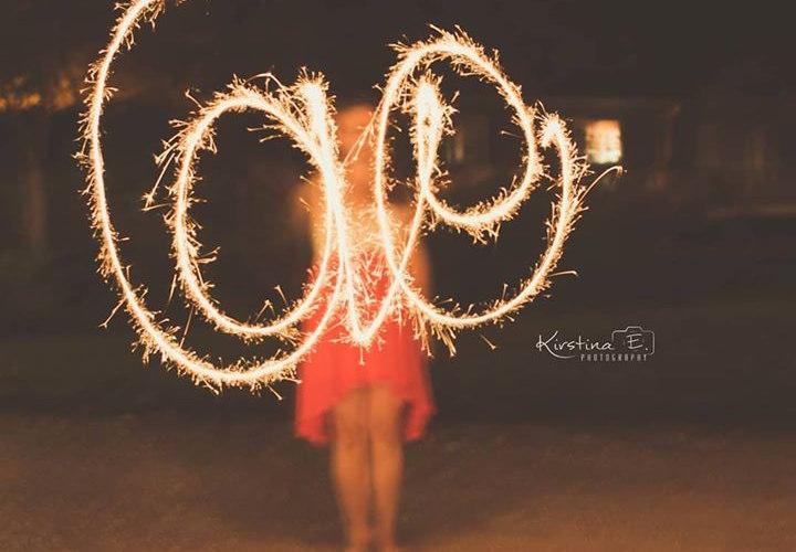 Love, Kirstina E Photography _kirstinaep