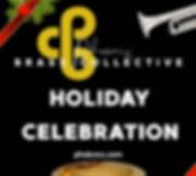PBC Holiday.jpg