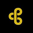 PhxBrassCollective_CIRCLEgoldICONblack[h