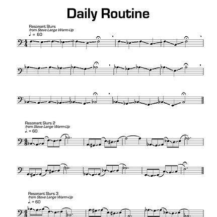 Daily Routine_edited.jpg