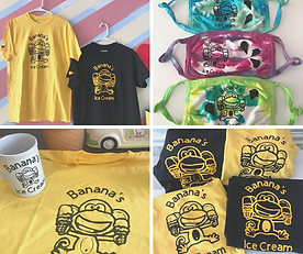 Merch Items for Sale.png