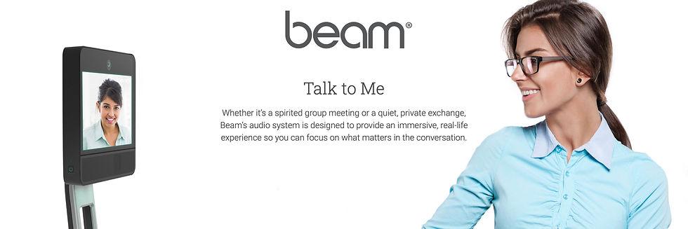 Beam_Talktome_Banner.jpg