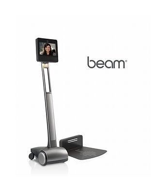 Beam_Enh_Pic.jpg
