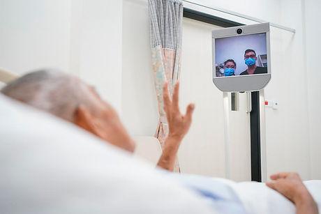 Beam_Healthcare_Patient_Alexandra.jpg