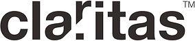 claritas logo.jpg