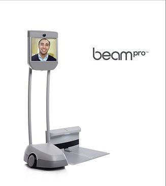 Beam_Pro_Pic.jpg