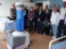 UVDR_Denmark_Hospital.jpg