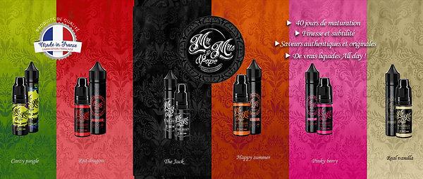 Mr_&_Mrs_Vape_Coloré_(1638_X_696).jpg