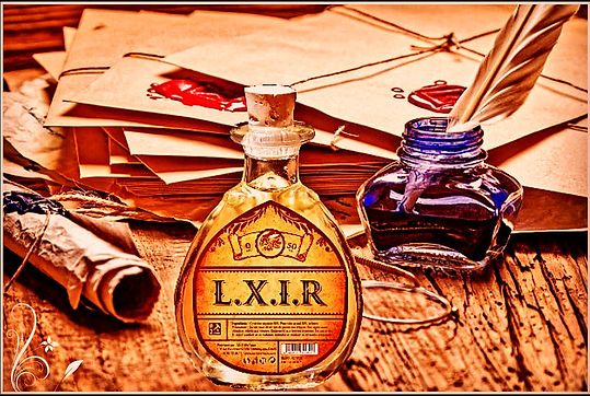 LXIR_edited.jpg
