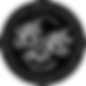 logo-rond_edited.png