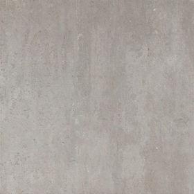 ragno-concept-grigio-60x60-cm-r288.jpg