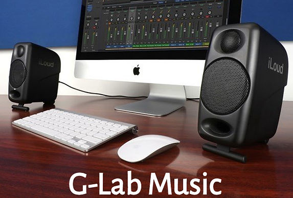G-Lab pic 2.jpg