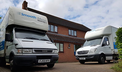 removals norwich