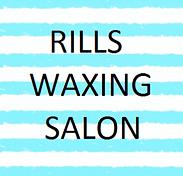 Rills Waxing Salon