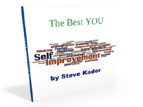 The Best You eBook