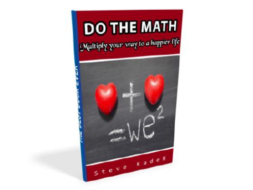 Do The Math eBook