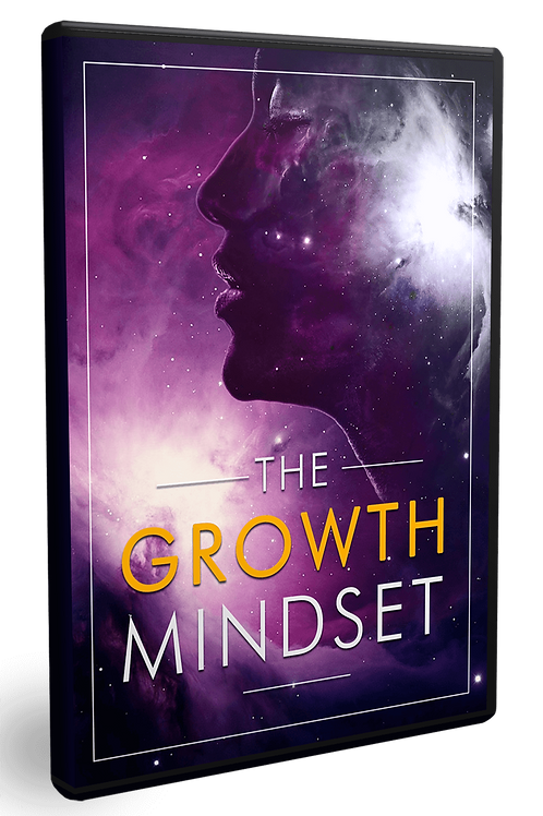 The Growth Mindset eBook