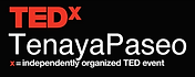 Ted x logo.png