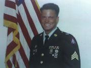 Sgt Steve (1).JPG