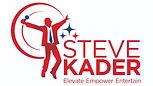 Steve Kader-2.jpg