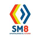 SM8.png