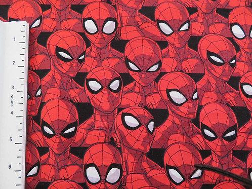 Small Spiderman